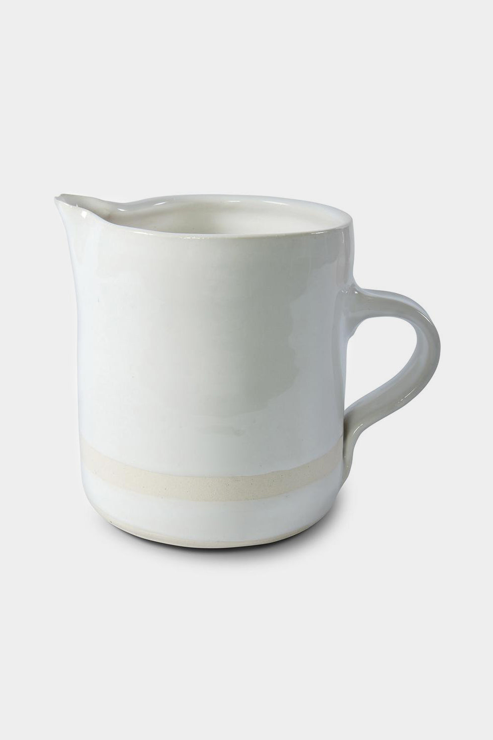 whitesands water jug 1.5l
