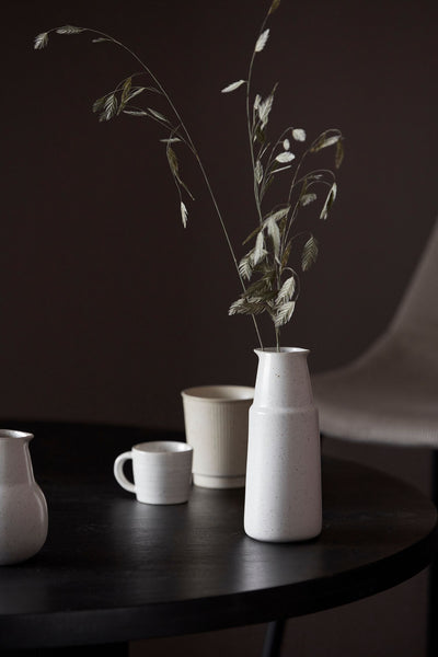 pion carafe small