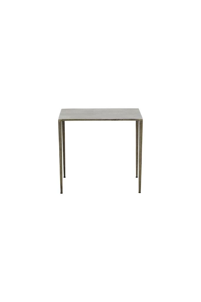 ranchi table small
