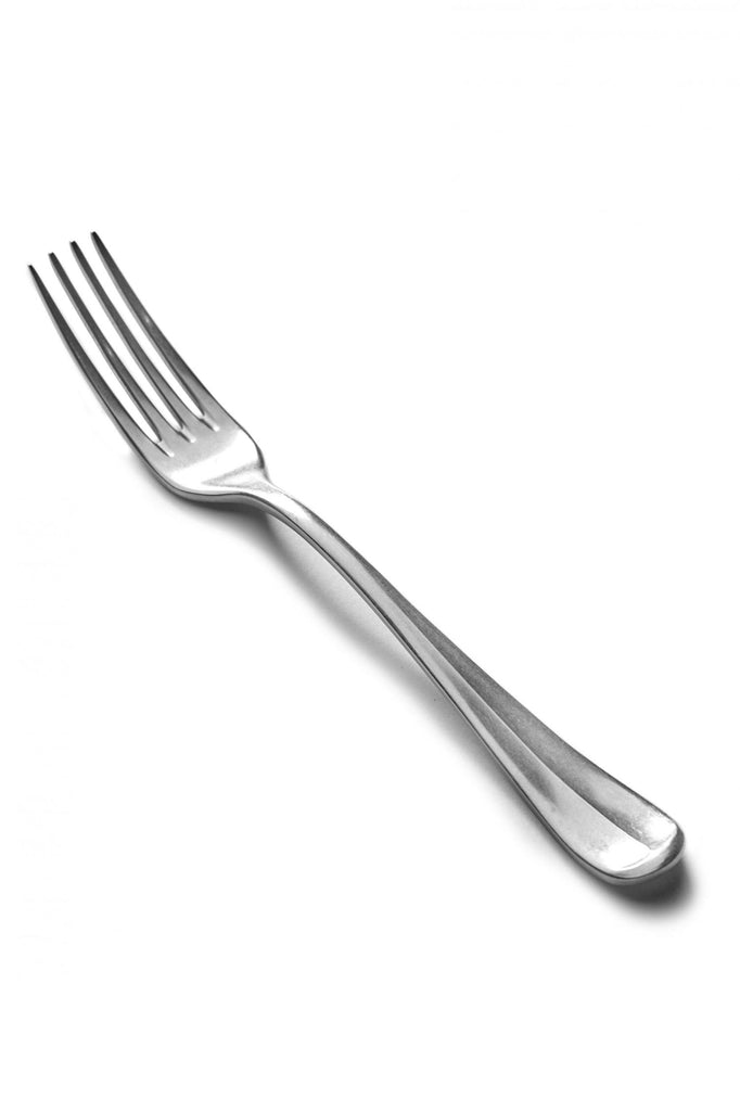 surface table fork