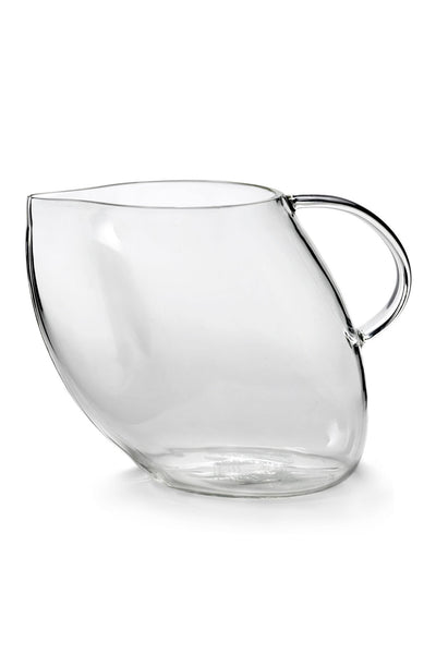 glass carafe 4°