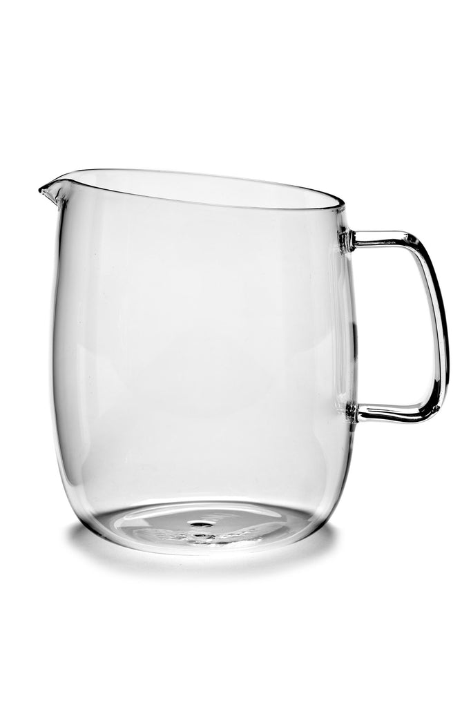 glass jug 150cl