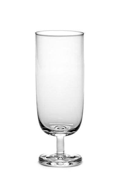 base beer glass