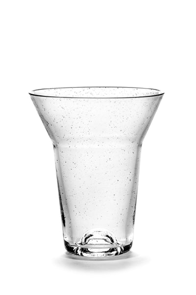 nomade glass M
