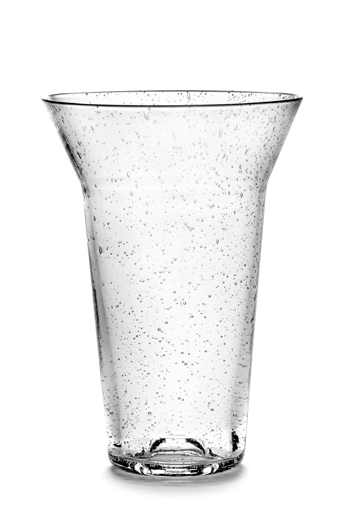 nomade glass L