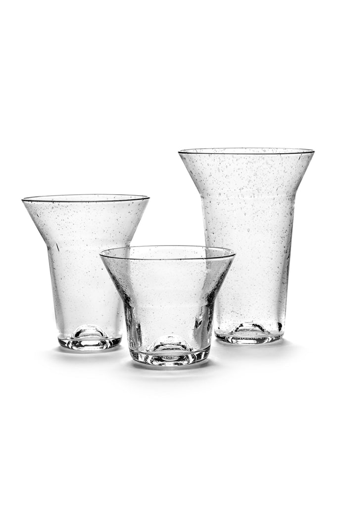 nomade glass S