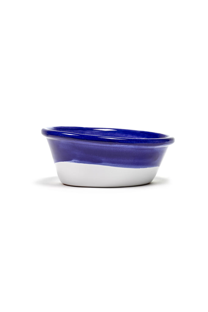 nomade salad bowl S