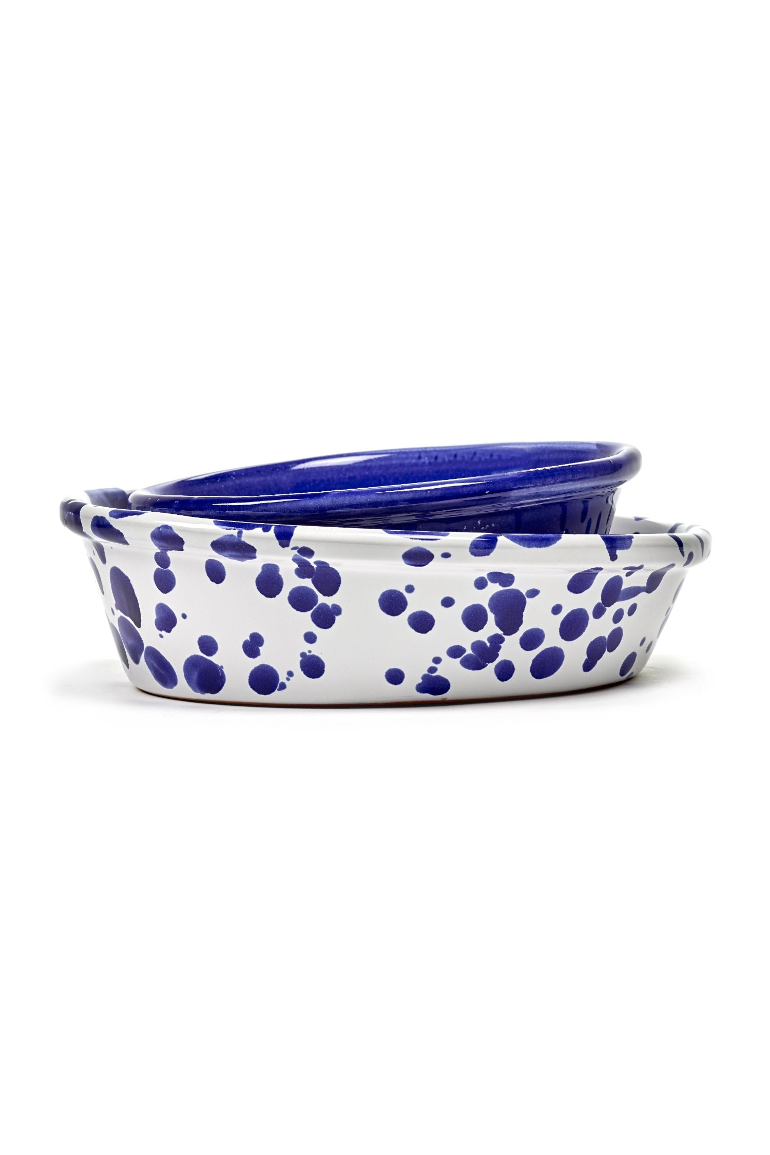 nomade salad bowl M