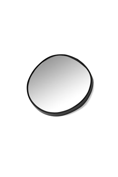 mirror A black HALF PRICE!
