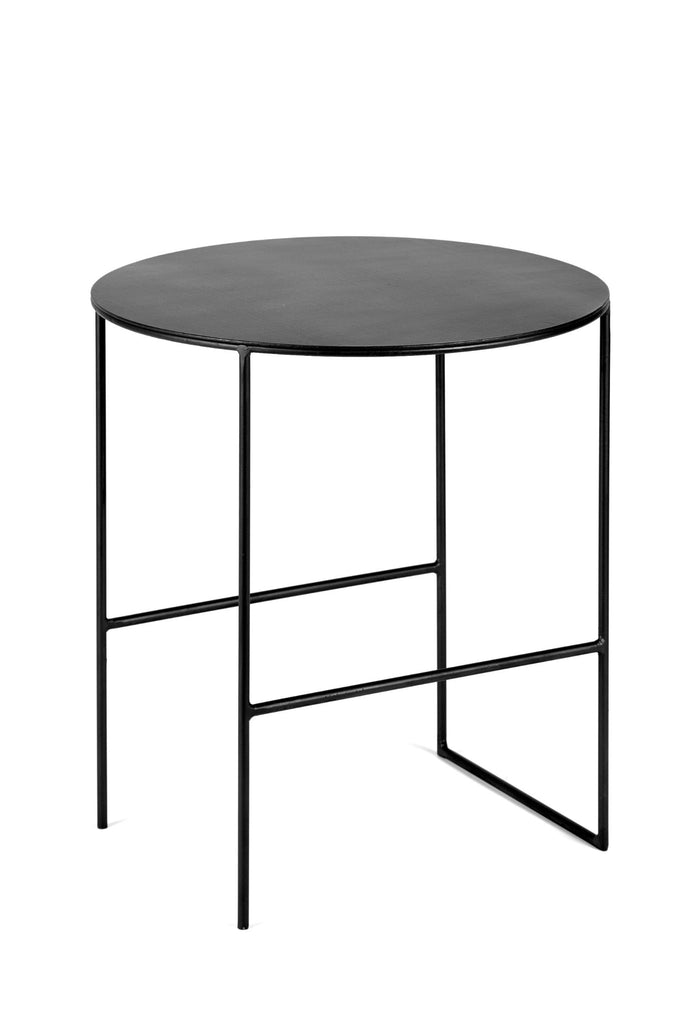 cico side table round