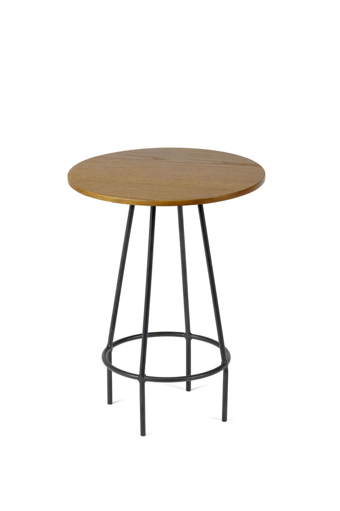 ula side table S