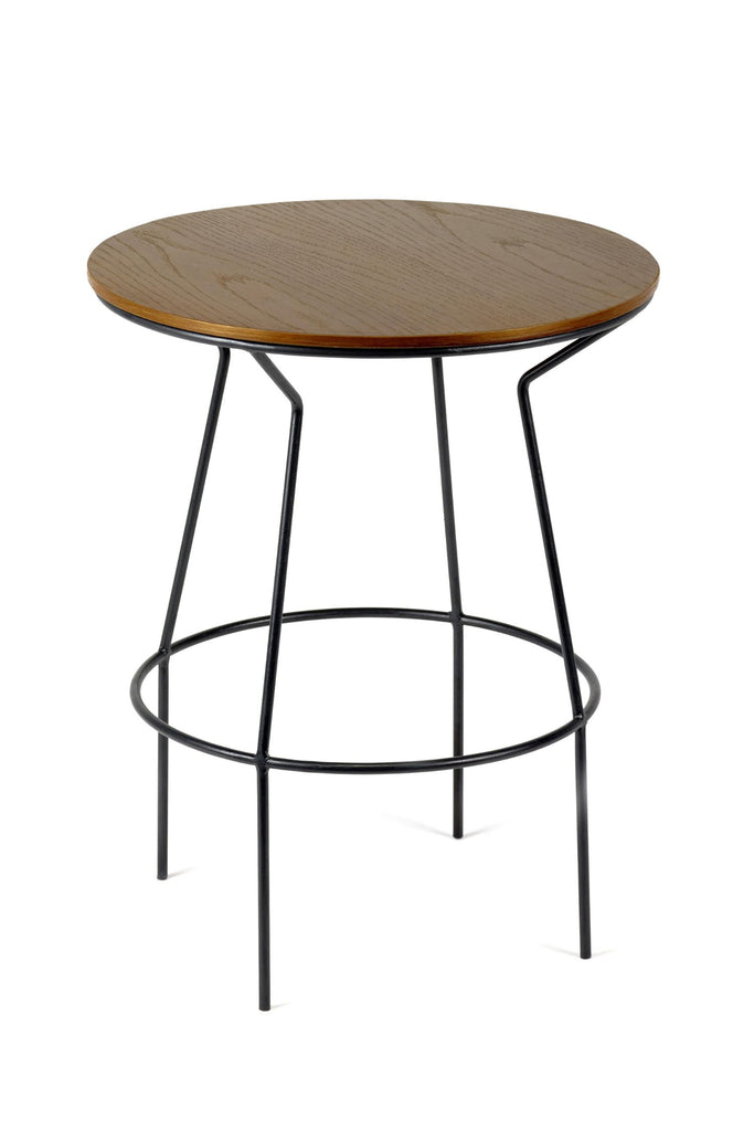 ula side table L
