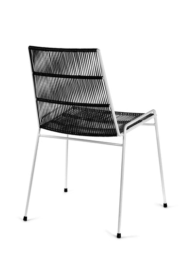 abaco chair black $300 OFF!