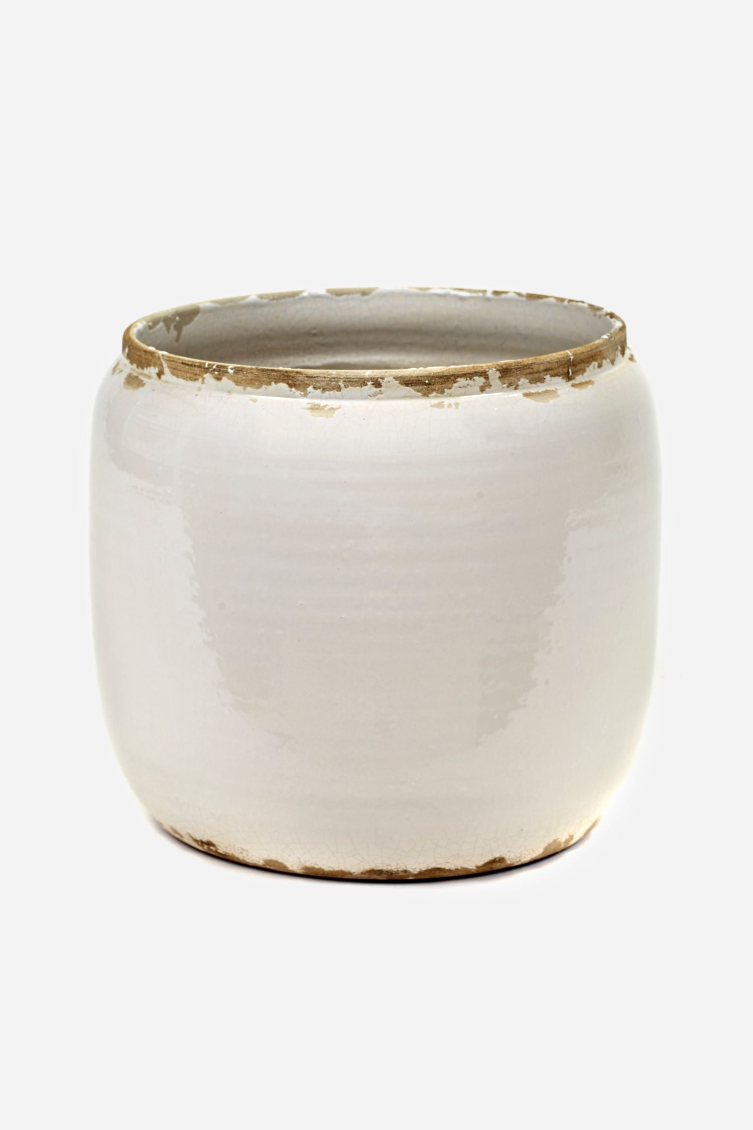 costes pot medium
