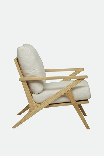 oystercatcher chair
