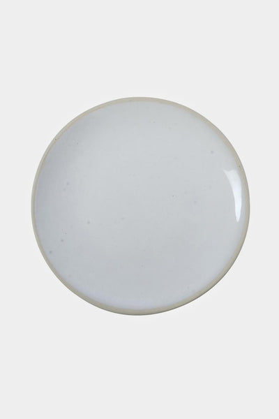 whitesands side plate