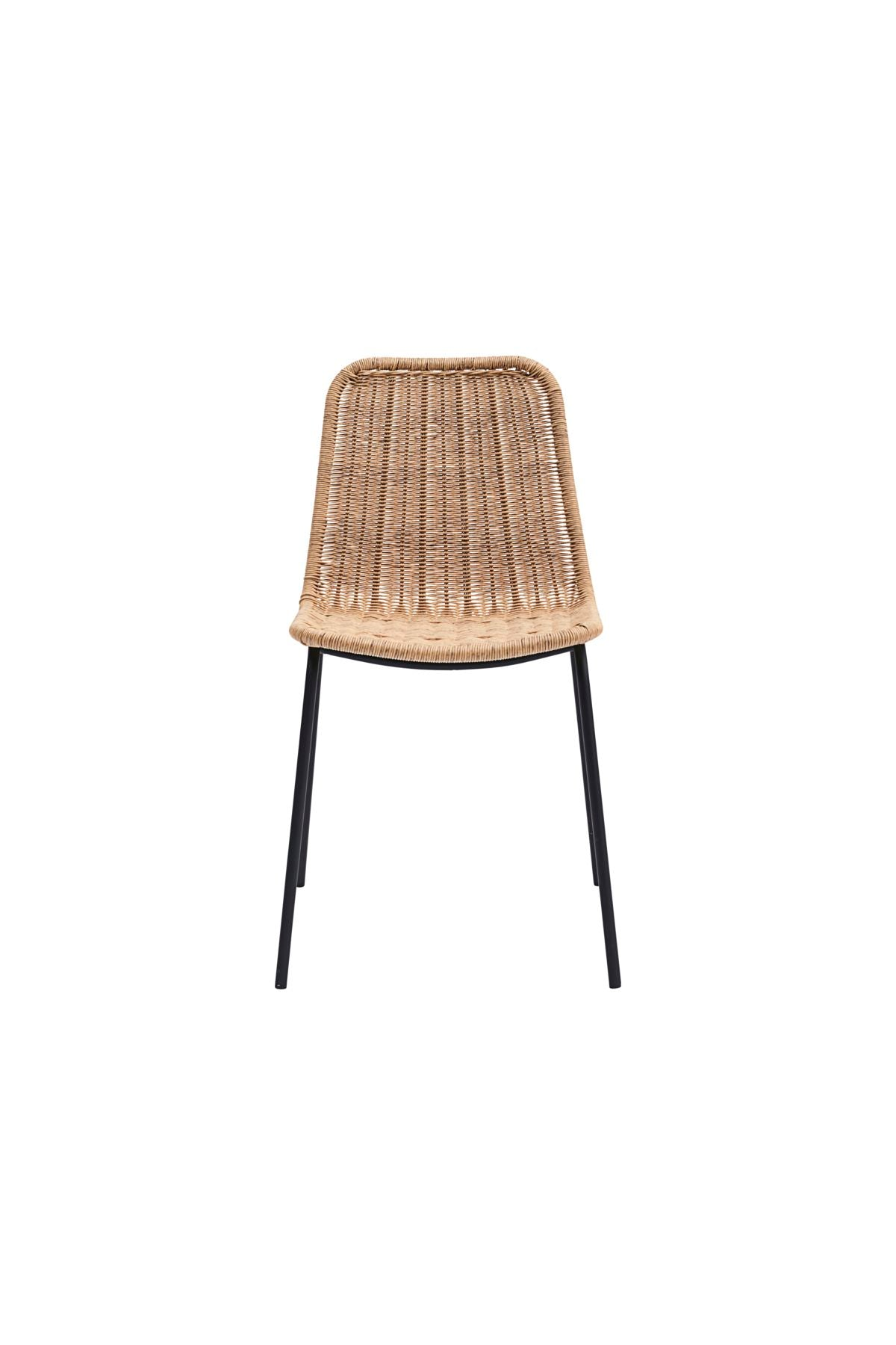 hapur dining chair