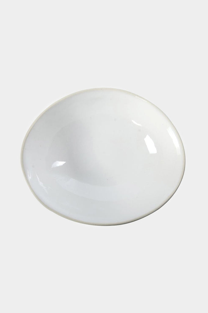 whitesands salad bowl