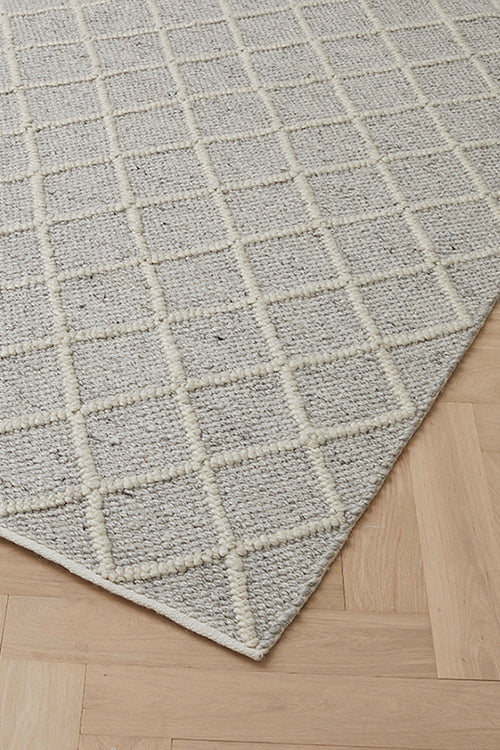 diamond rug fog/ 2m x 3m