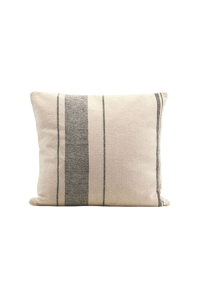 morocco cushion cover