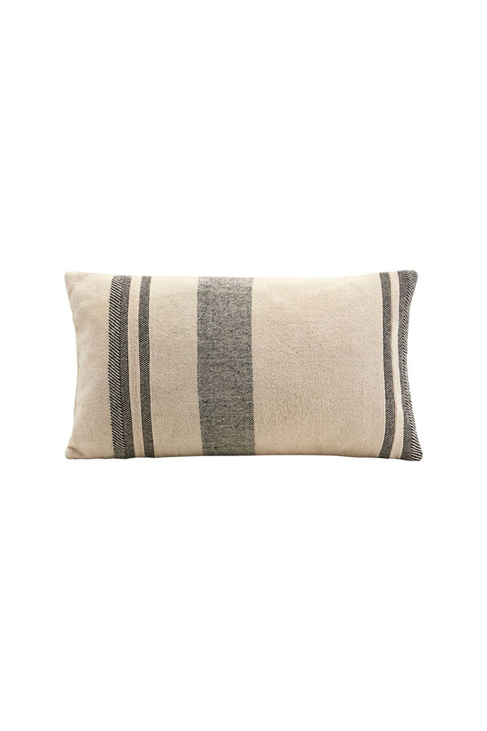 morocco cushion cover small