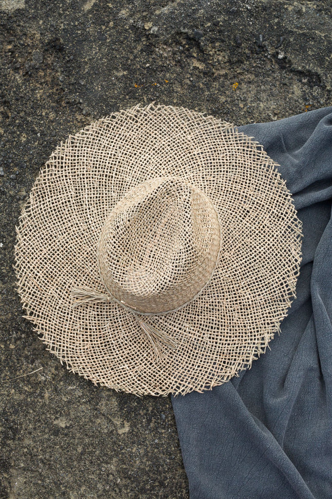 safari panama hat - 50% off