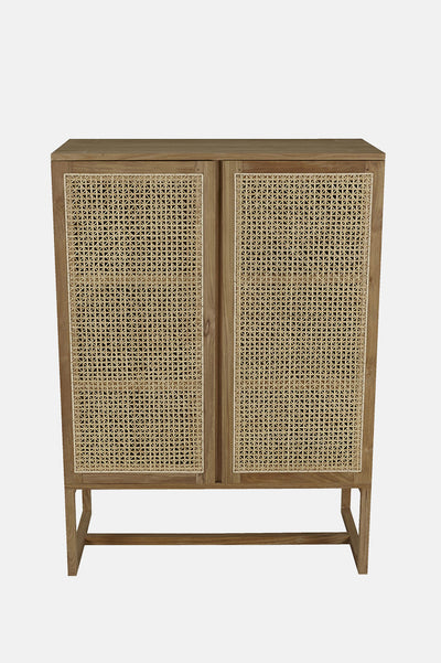 Willow cupboard