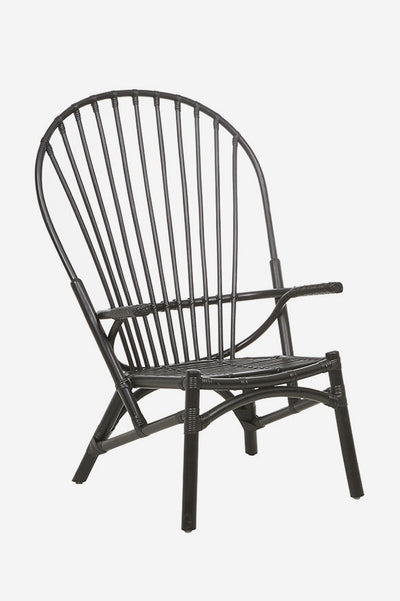 komodo chair rattan - further markdown