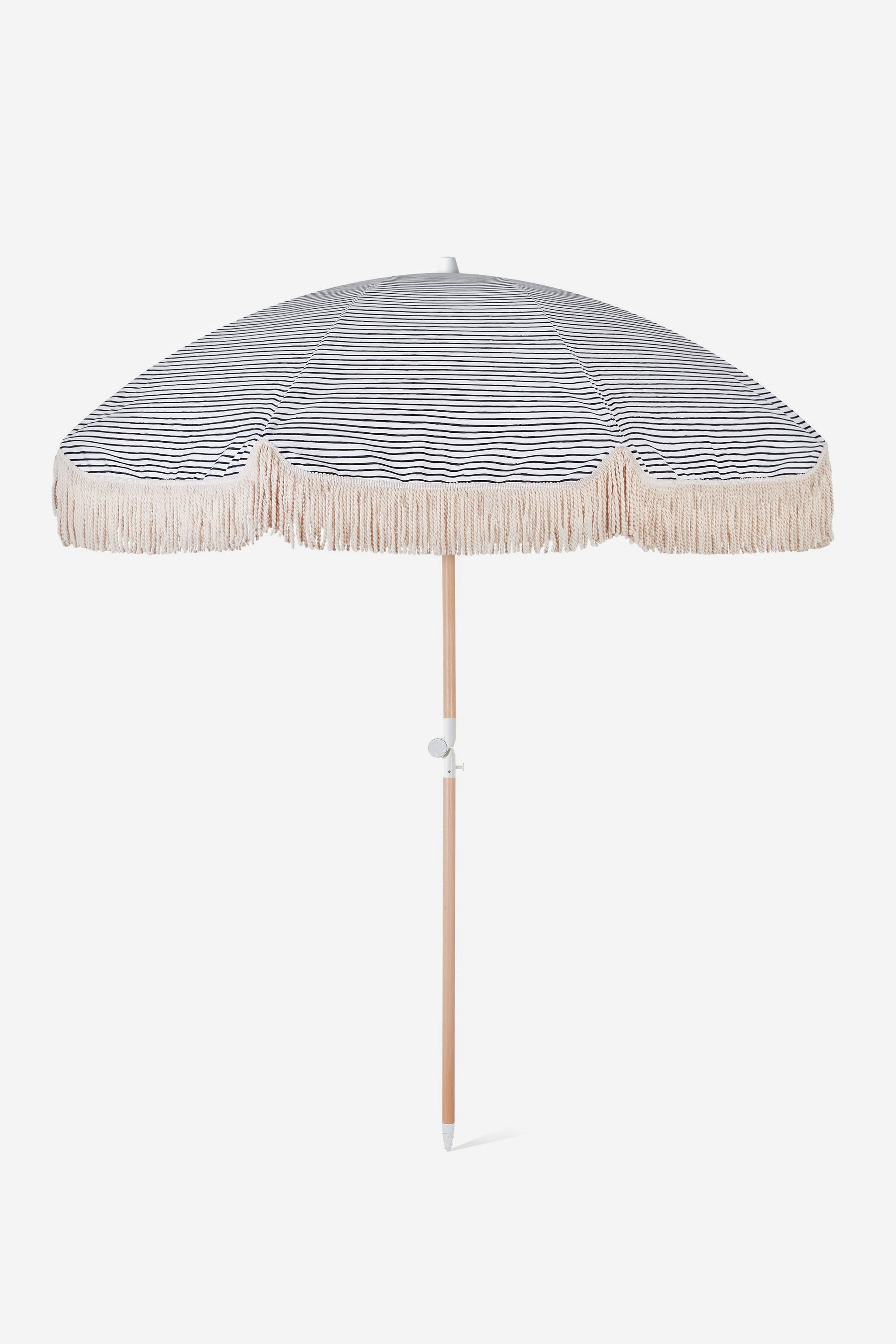 natural instinct beach umbrella