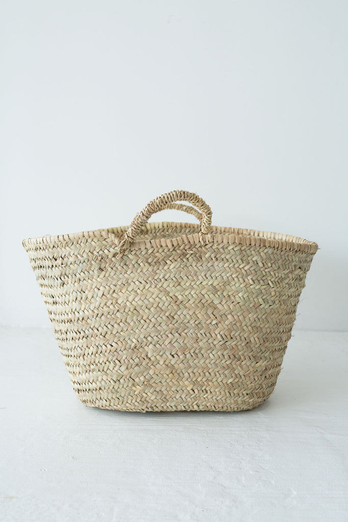 souk beach basket xl