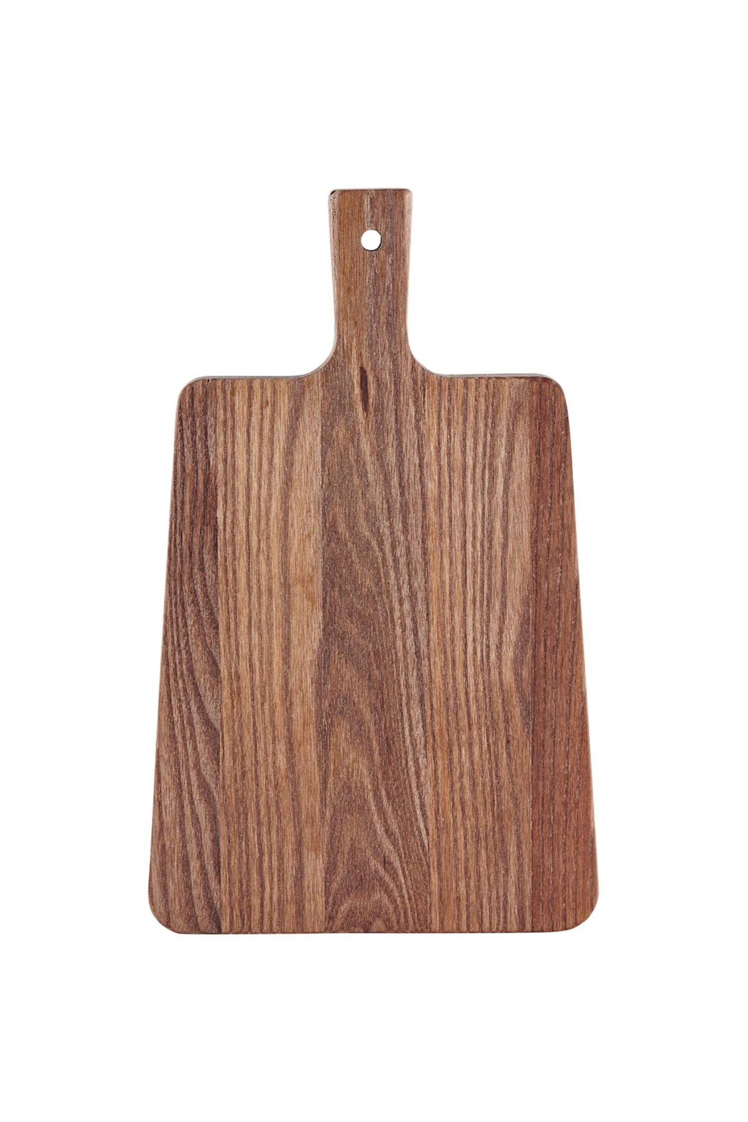 walnut cutting board M