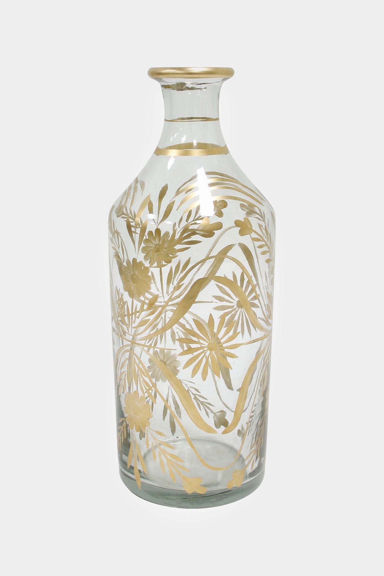 fields-of-gold vase