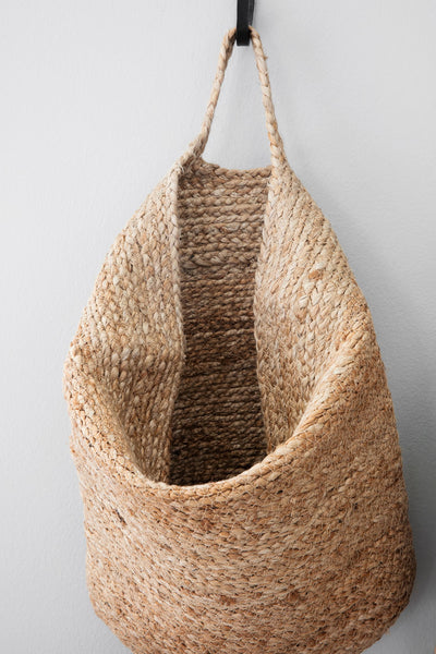 mira hanging basket large