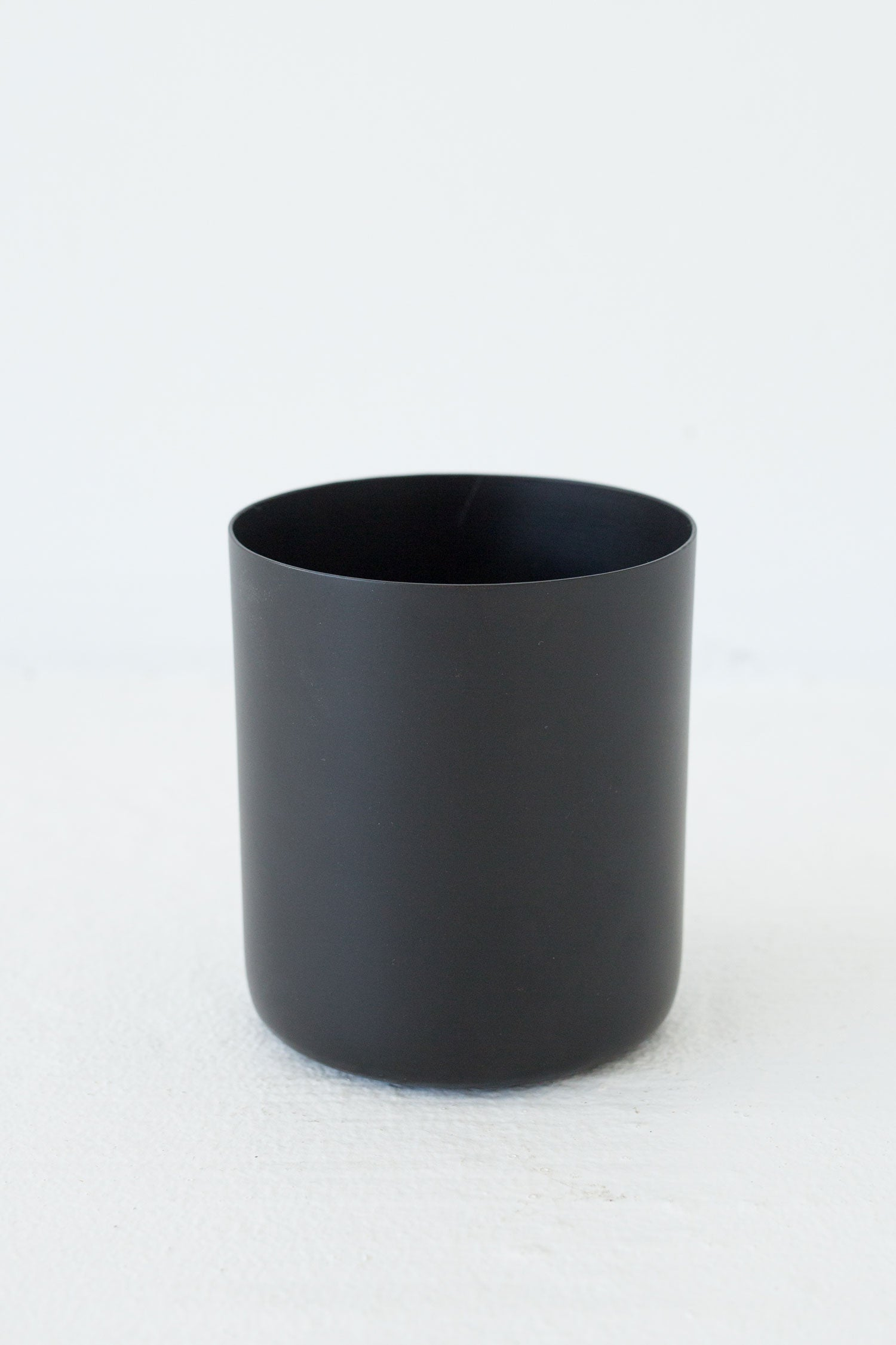 toothbrush holder black