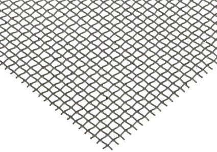 Stainless Steel Mesh – Tagged \