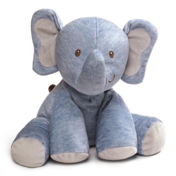 GUND Playful Pals Elephant