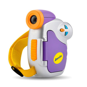 Children Camcorder Camera