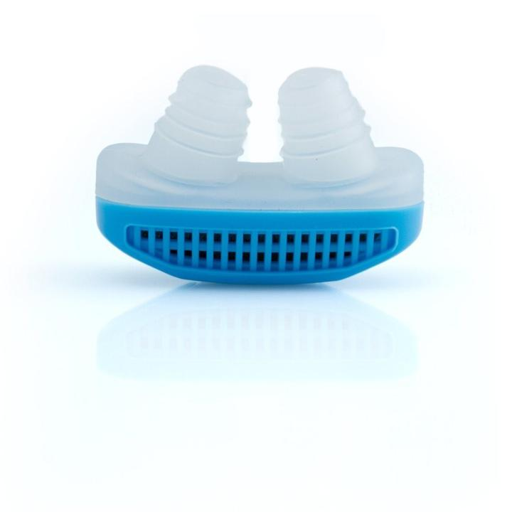 SnoreLess™ Anti Snore Micro CPAP