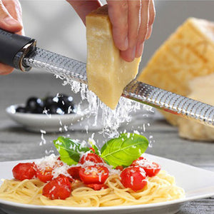 Easy Cheese Grater - WareExpert