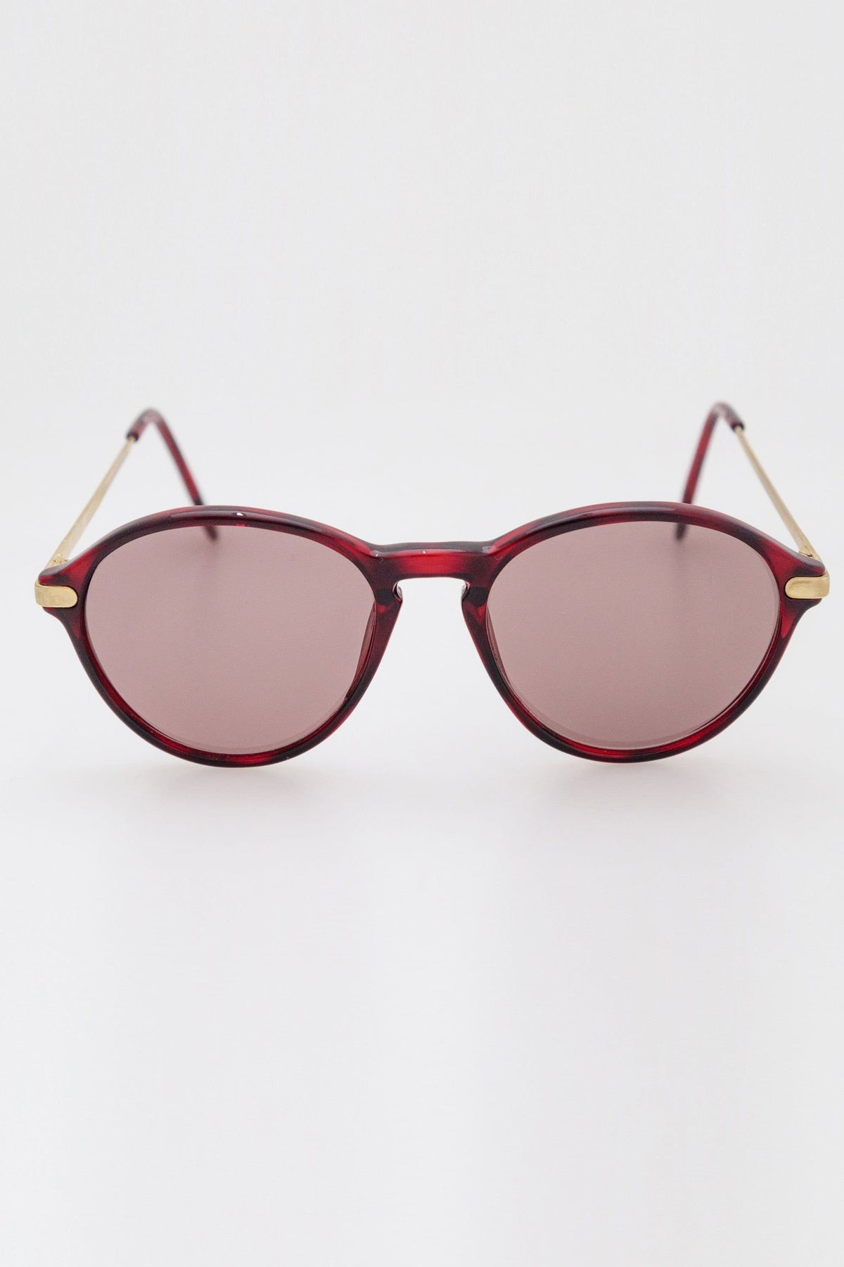 CHSWTHSG - Chatsworth Vintage Glasses