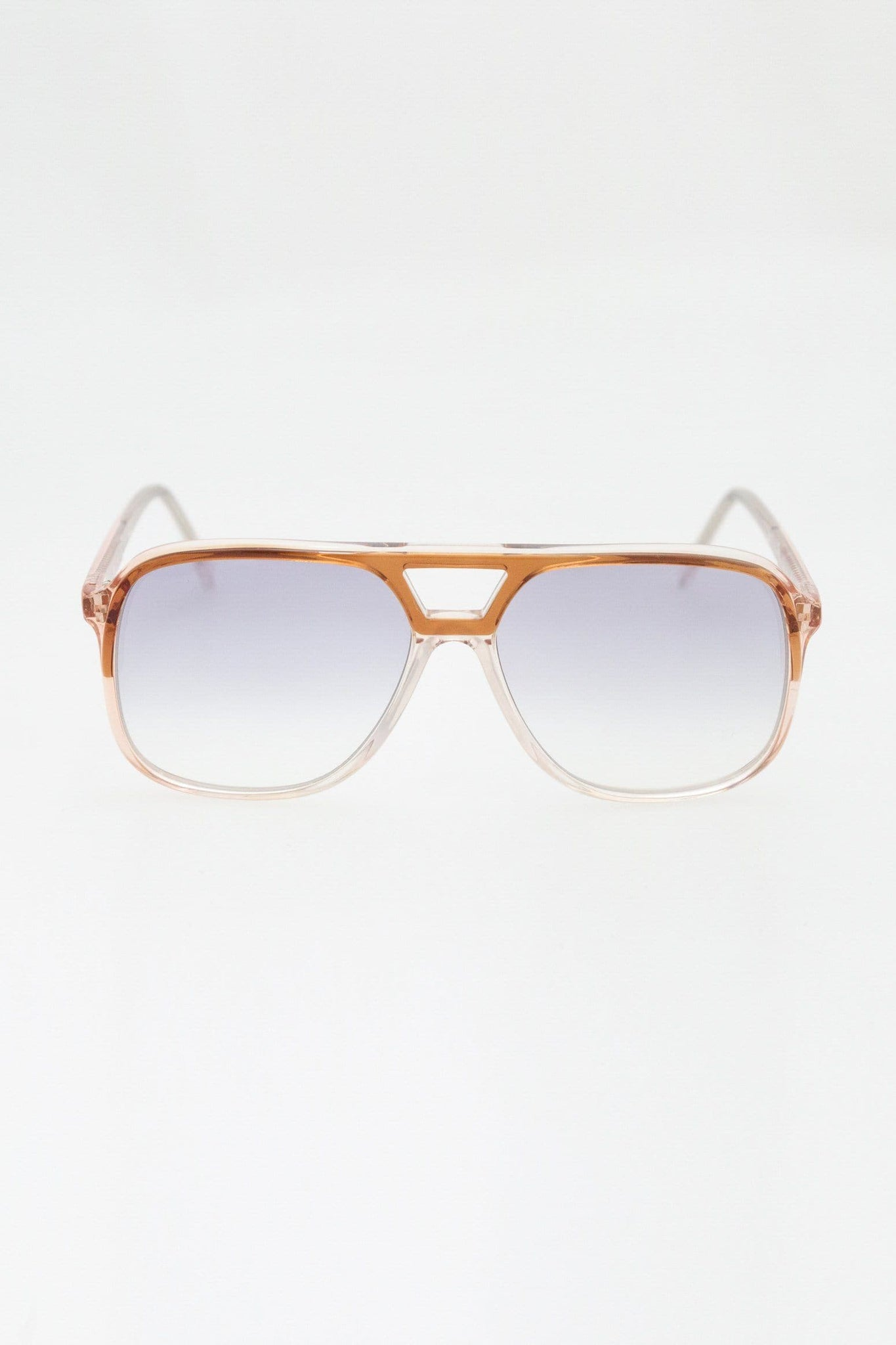 ESQUIRESG - Esquire Vintage Glasses