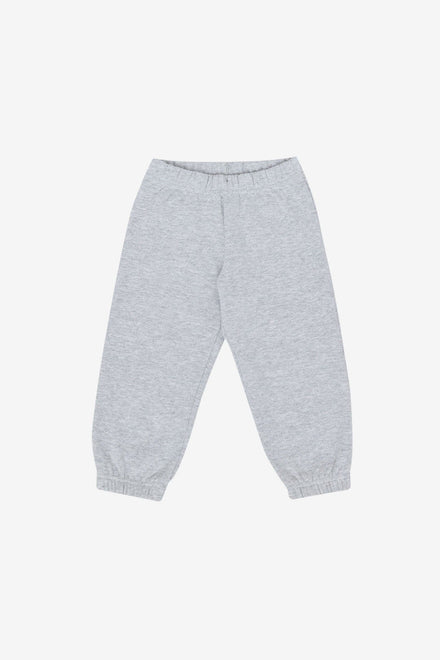 HF-104 - Toddler Heavy Fleece Sweatpant