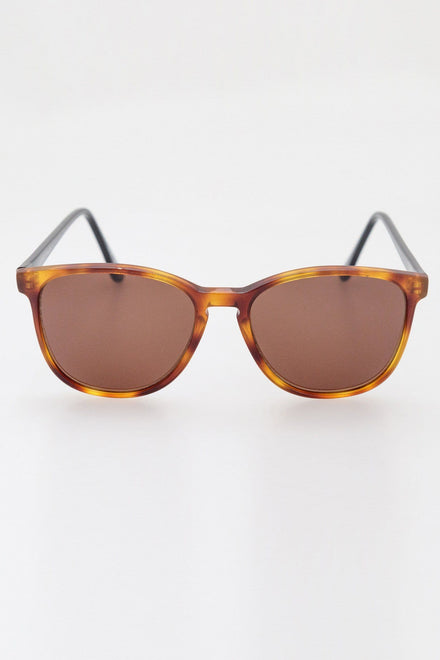 LNGSTNSG - Langston Vintage Glasses