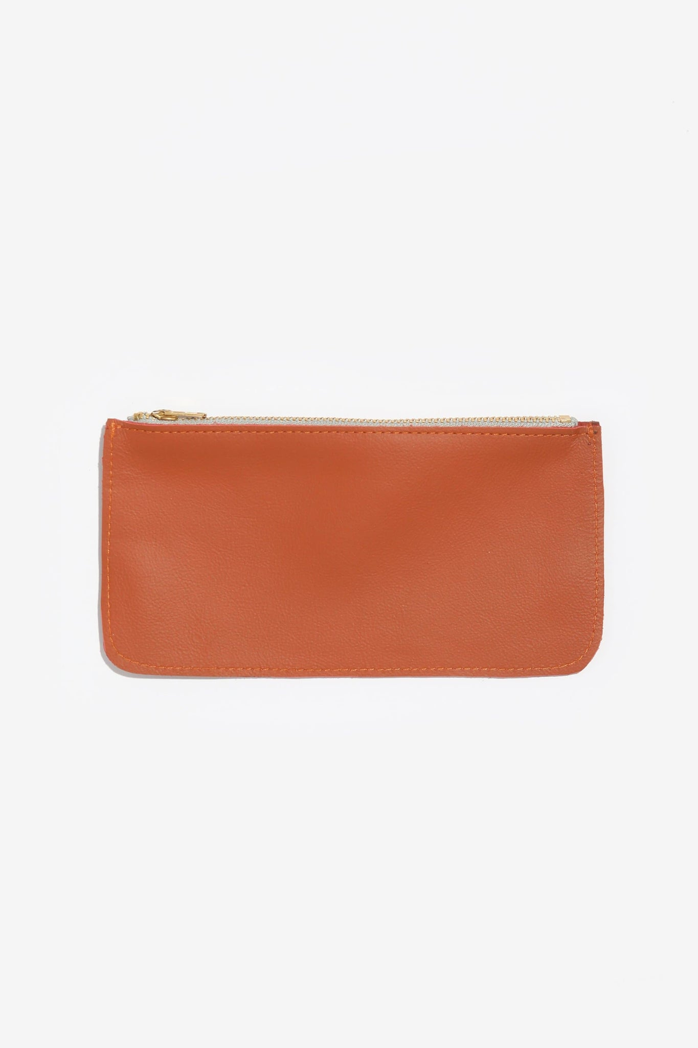 RLH3435 - Leather Wallet Pouch