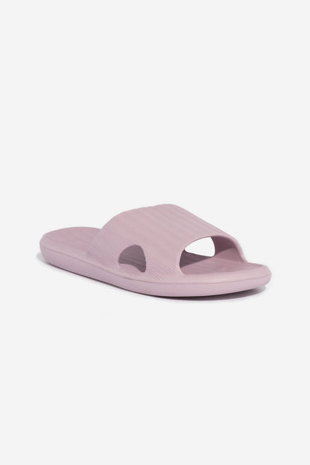 CLOUDSLIDE -  Objet Trouvé/Deadstock Women's Lightweight Cloud Slide