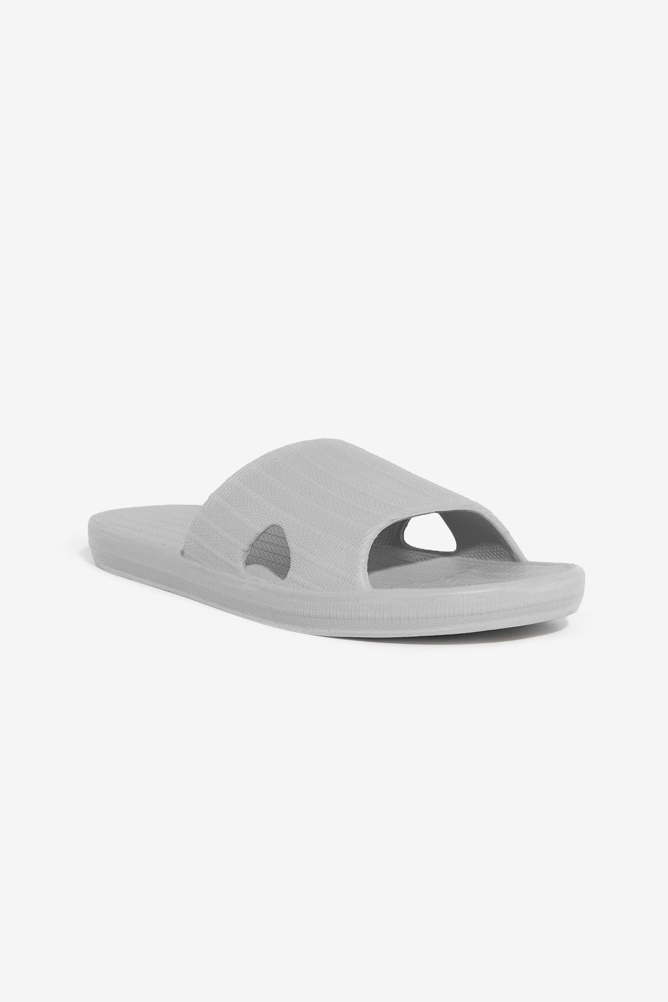 CLOUDSLIDE -  Objet Trouvé/Deadstock Men's Lightweight Cloud Slide