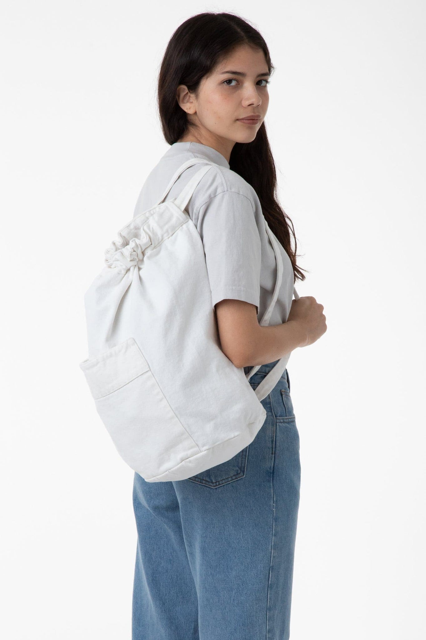 BD94 - The Bucket Bag