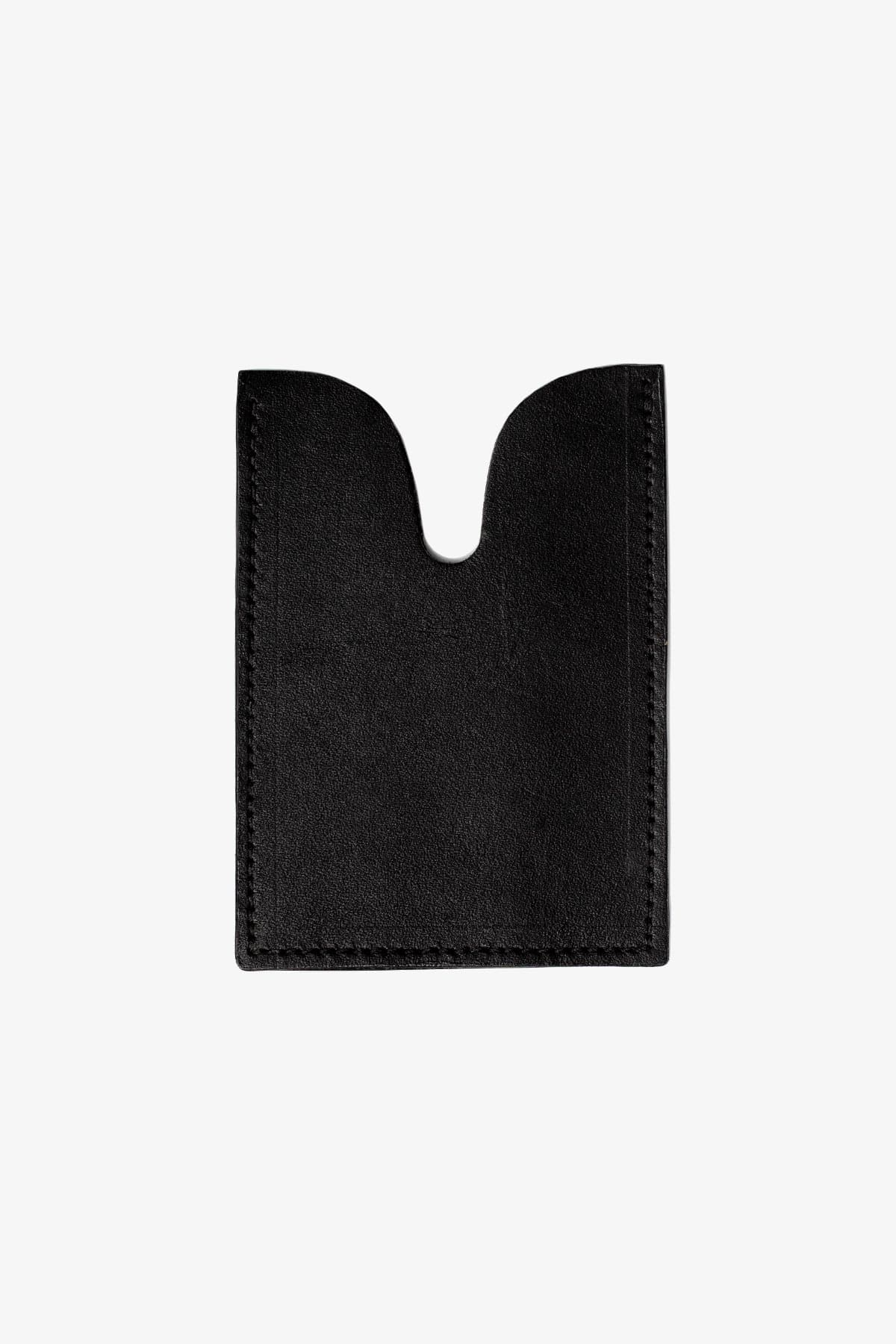 RLH3417 - Single Pocket Wallet