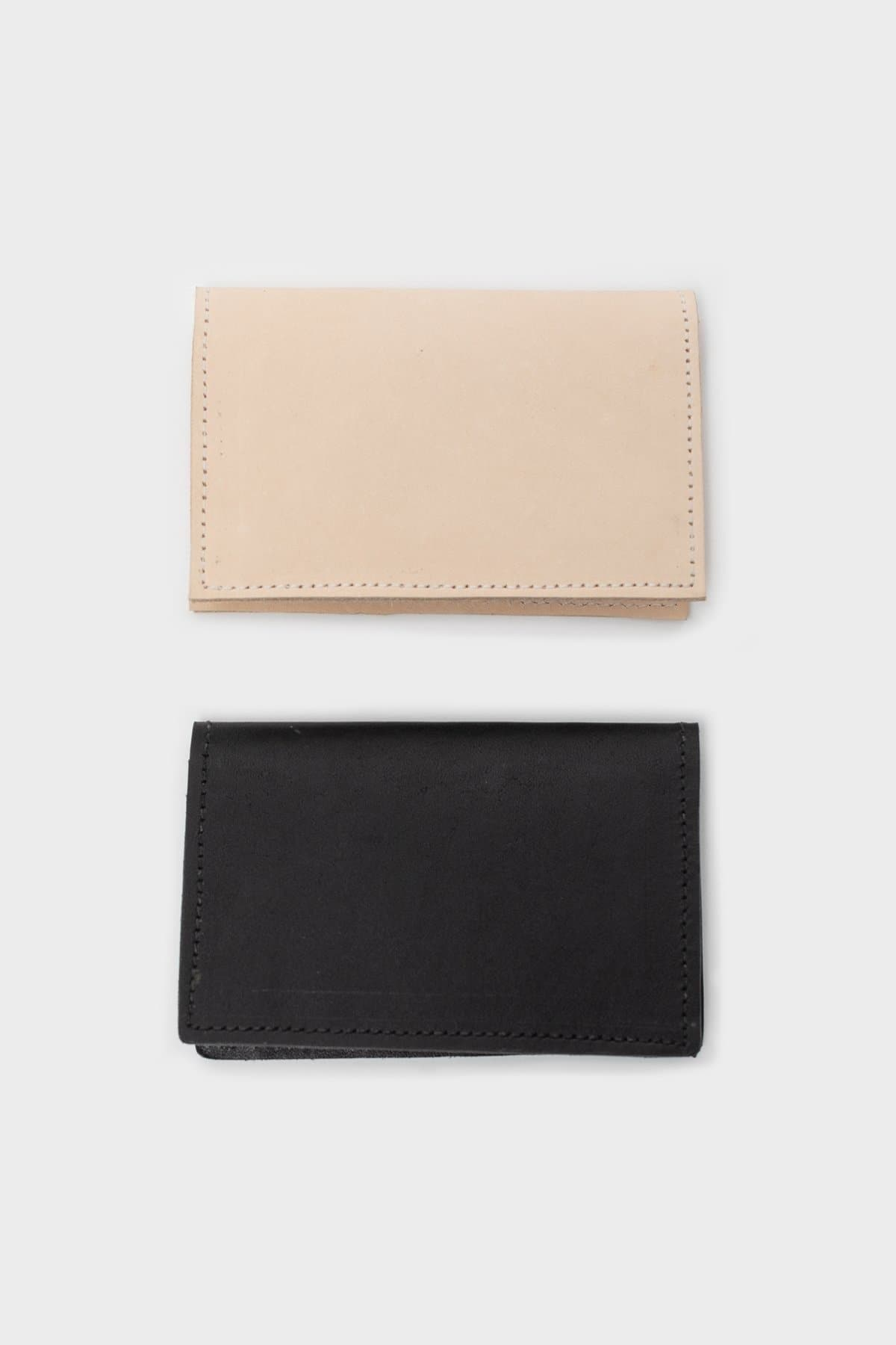 RLH3419 - Folded Horizontal Wallet