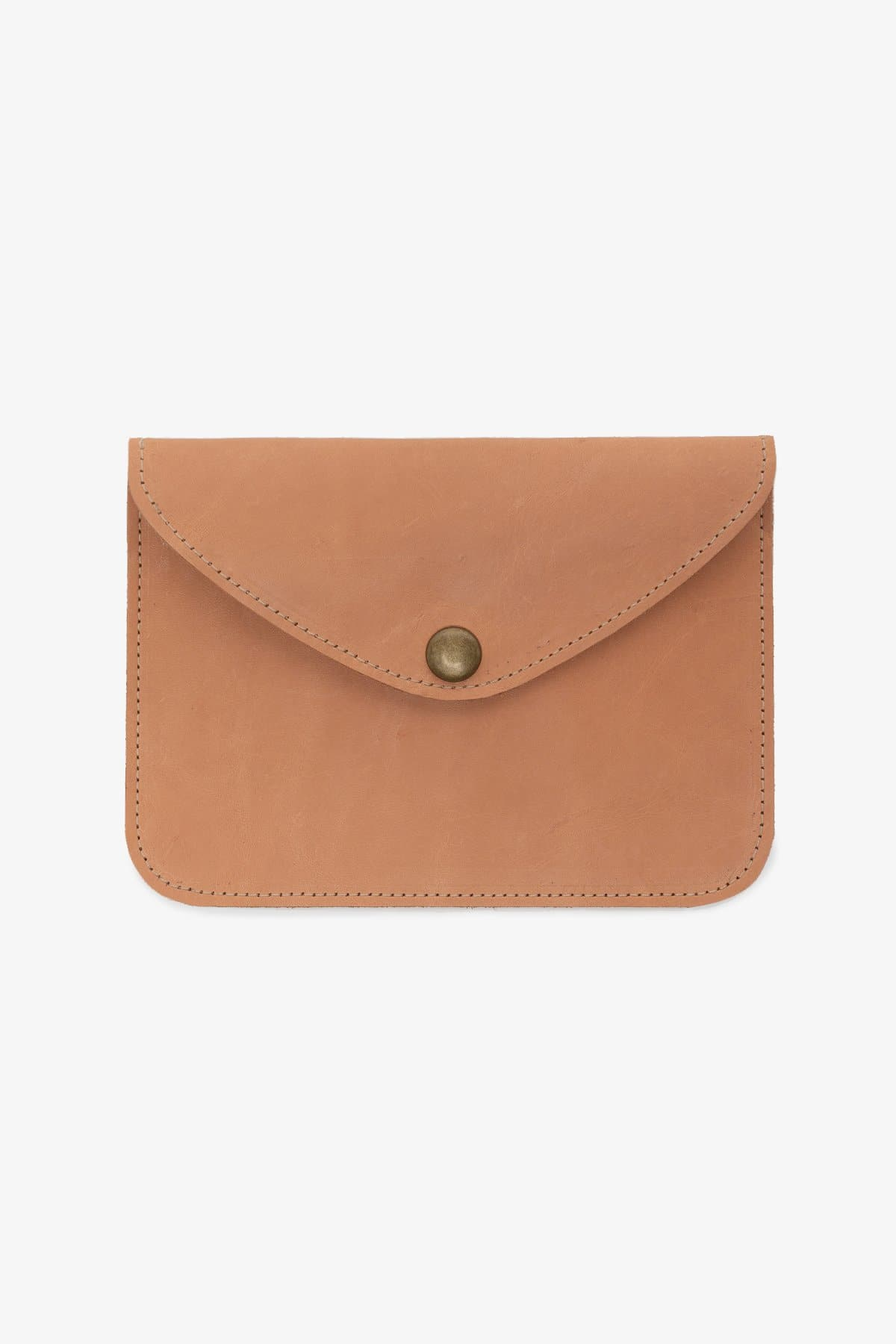 RLH3424 - Envelope Wallet